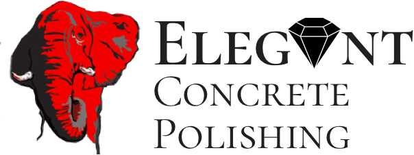 Elegant Concrete Polishing
